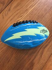 Baden Nite Brite Football, Blue/Green, F1G 3000 0.1-0.3bar 2-4 Psi