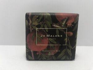 Jo Malone London Pomegranate Noir Soap 100g 3.5 oz *NEW*