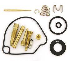 Carburetor Rebuild Kit - Honda Z50R - 1979 1980 1981 - Jets & Gaskets Z50 Z 50