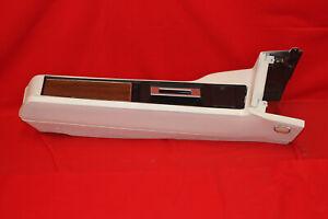 1973 Grand Prix Console
