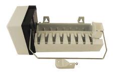 SUPCO IM900 Refrigerator Icemaker
