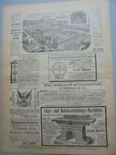1886 36 Otto Hetzer Weimar 4