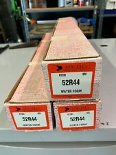 New ListingRyobi 520 Roller 52R44 Water Form Syn-Tac New In Box