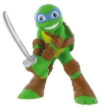 Le Tartarughe Ninja personaggio Leonardo 7 cm Teenage Mutant Ninja Turtles 99611