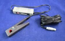 BMI Current Probe A-115 60 amp RMS Max