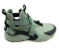 Nike Womens Air Huarache City Utility Sz 11.5 Athletic Running Shoes Sneakers