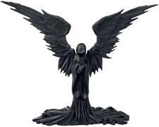 Nemesis Now Angel of Death Decoration Ornament