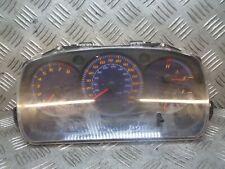 DAIHATSU YRV 2001 1.3 5DR SPEEDOMETER 83010-97431