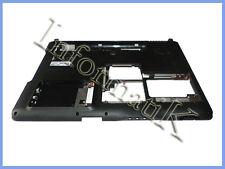 HP Pavilion DV9000 DV9315EA Cover Bottom Case 436364-001 INAT9ABT01K2881