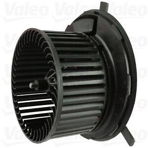 Blower Motor HVAC 698809 Valeo For VW Eos Golf GTI Jetta Passat Rabbit Tiguan