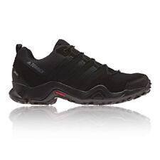 Scarpe e scarponi da montagna da uomo neri Numero 42