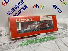 LIONEL Erie Diesel Switcher 6-8354 CP Rail 8660 Unused L@@K