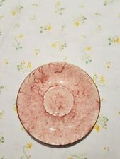 Saucer Gossamer Royal Albert Porcelain & China