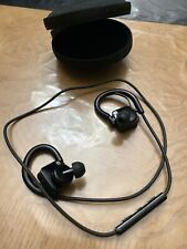 Jabra Ote23 Bluetooth Earpiece With Bose Protective Case