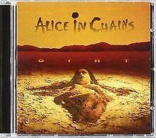 Dirt von Alice in Chains | CD | Zustand gut