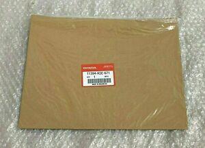 Genuine Honda Clutch Cover Gasket CRF150R CRF150RB NEW 11394KSE671