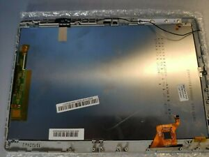 Lenovo IdeaPad Miix 300-10IBY Front Lcd Dislapy Touch Screen Digitizer + Frame