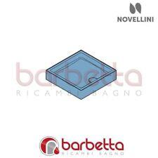 PIATTO DOCCIA MEDIA NOVELLINI MEDQ80-A