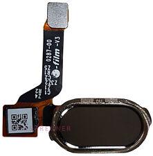 Fingerprint Flex Leser N Sensor Scanner Home Button OnePlus 3 / 3T