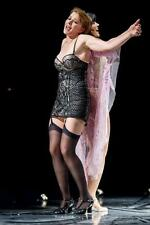 Lucy Lawless Hot Glossy Photo No57