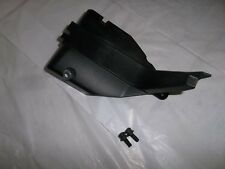 Hitachi C12Fdh Miter Saw Dust Guide Assembly Part Repair Kit 324-973