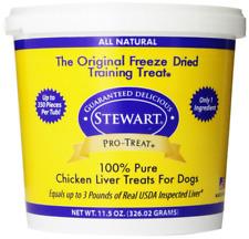 Gimborn Pet Specialties Freeze Dried Treats, 11.5 oz.