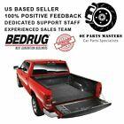 Bedrug Universal Bed Mat -bmx00d Fits Trucks W Drop In Liner