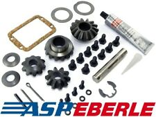 Differential Dana 30 Vorderachse Jeep Wrangler TJ 96-06