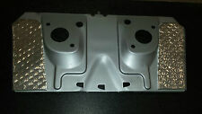 MGA  /  MGB Carburetor Heat Shield Insulation for either HS4 or HIF4 carbs. MG