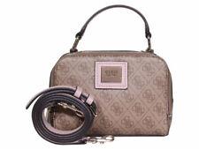 Guess Candace Mini Handbag Women's Crossbody