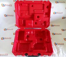 "New Milwaukee M28 28V 0726-22 Empty Case for 1/2"" Li-Ion Hammer Drill"