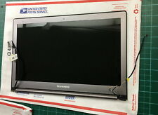 "Lenovo IdeaPad U300s 13.3"" HD LCD Screen Complete Assembly #Q427"
