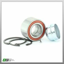Fits Vauxhall Tigra 1.4 ACP Front Wheel Bearing Kit