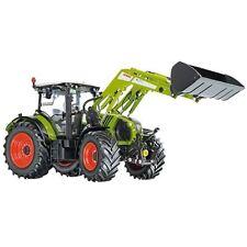 WIKING Traktor-Modelle