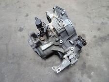 VW Golf Passat Corrado VR6 CCM Getriebe Schaltgetriebe AAA ABV 5 Gang