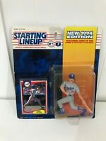 Starting Lineup 1994 Baseball MIKE PIAZZA Los Angeles Dodgers