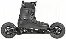 Powerslide XC Trainer 150 off road skates/ski trainers NEW!