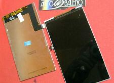 P1 DISPLAY LCD per ALCATEL ONE TOUCH OT POP C9 7047D 7047 MONITOR RICAMBIO NUOVO