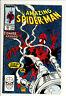 Amazing Spider-Man 302 - Mcfarlane - High Grade - 9.2 NM-