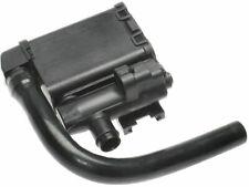 For 2001-2004 Chevrolet Venture Vapor Canister Vent Solenoid SMP 86545FT 2002