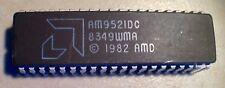 AMD AM9521DC 9521 Burst Error Processor - NOS - RARE !!