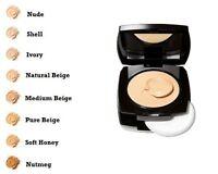 AVON True Colour Cream to Powder Foundation...new & boxed...