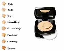 AVON True Colour Cream to Powder Foundation...new & boxed