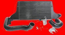 WAGNER TUNING - Ladeluftkühler Kit - AUDI S3 1,8T 210 / 225 PS - NEU
