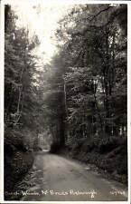 Princes Risborough. Beeth Woods # 107943.
