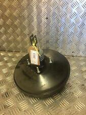 LDV Maxus 2.5 Brake Servo BOSCH 0204051253 / 545130020