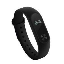 Smart Wristband Original Xiaomi Mi Band 2 Bracelet Heart Rate Monitor