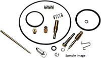 Shindy Carb Carburetor Repair Kit For Honda TRX500FA/FGA Rubicon 01-04 03-043