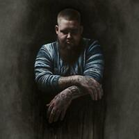 Rag 'n' Bone Man - Human (NEW CD)
