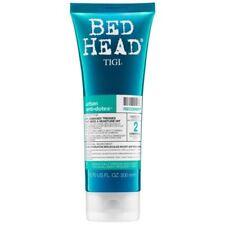 Champús y acondicionadores cabello dañado acondicionadores TIGI para el cabello